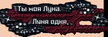 http://sd.uploads.ru/t/xCGE3.png
