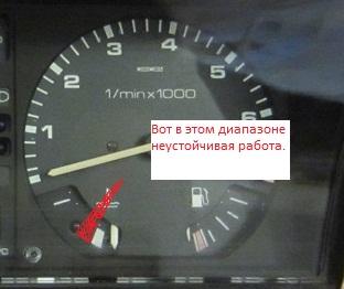 http://sd.uploads.ru/t/xF0wl.jpg
