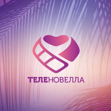 http://sd.uploads.ru/t/xGb4A.jpg