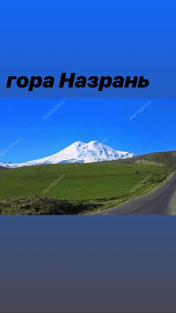 http://sd.uploads.ru/t/xKJ2Q.jpg