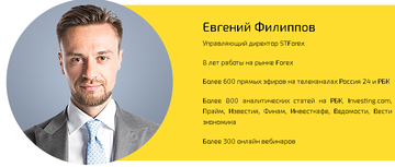 http://sd.uploads.ru/t/xOg6r.png