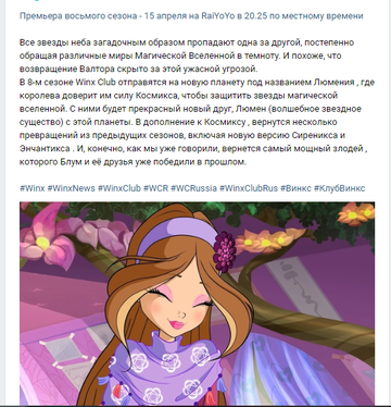 http://sd.uploads.ru/t/xPXEi.png