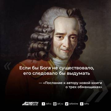 http://sd.uploads.ru/t/xQFag.jpg