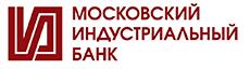 http://sd.uploads.ru/t/xT4oU.jpg