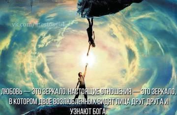 http://sd.uploads.ru/t/xV1EX.jpg