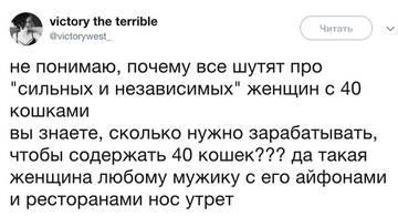 http://sd.uploads.ru/t/xZrLQ.jpg
