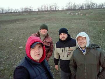 http://sd.uploads.ru/t/xdYoK.jpg