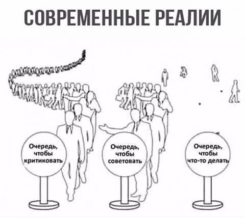 http://sd.uploads.ru/t/xf5Jo.jpg