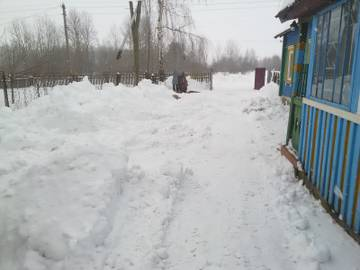 http://sd.uploads.ru/t/xfi2j.jpg