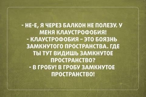 http://sd.uploads.ru/t/xhY4d.jpg