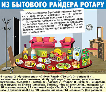 http://sd.uploads.ru/t/xiYV9.jpg