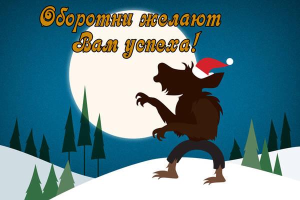 http://sd.uploads.ru/t/xkHcP.jpg
