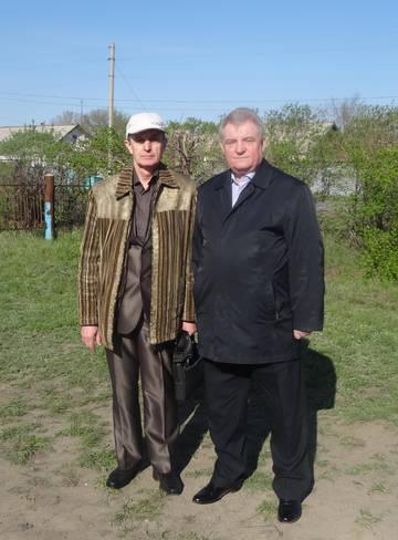 http://sd.uploads.ru/t/xnA5z.jpg
