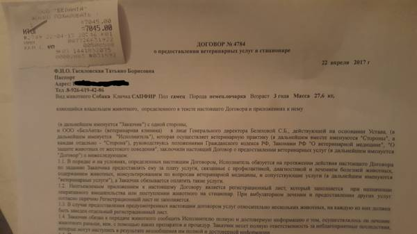 http://sd.uploads.ru/t/xouYI.jpg