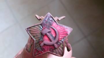 http://sd.uploads.ru/t/xv5rU.jpg