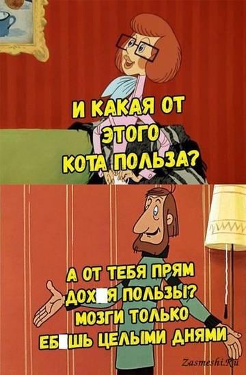 http://sd.uploads.ru/t/xvg6m.jpg