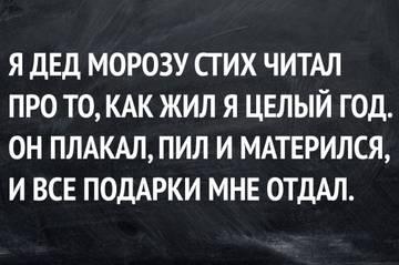 http://sd.uploads.ru/t/xwilg.jpg