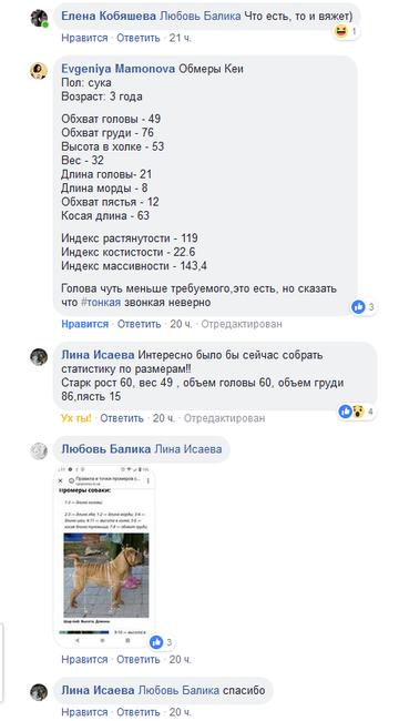 http://sd.uploads.ru/t/yGlu9.png