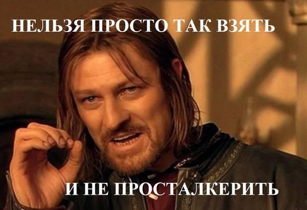 http://sd.uploads.ru/t/yLJ4T.jpg