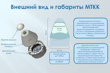 http://sd.uploads.ru/t/yM5wW.jpg