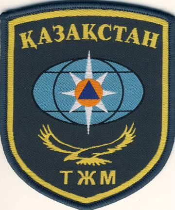 http://sd.uploads.ru/t/yMHeC.jpg
