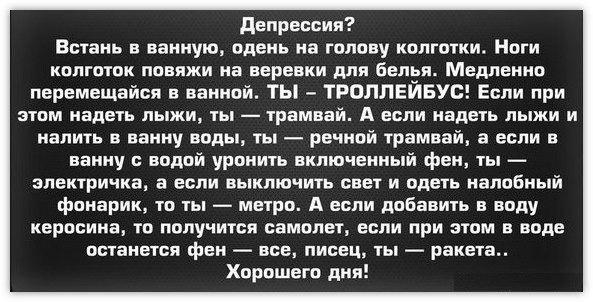 http://sd.uploads.ru/t/yTgmr.jpg