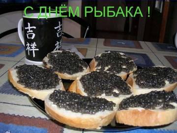 http://sd.uploads.ru/t/yUD0N.jpg