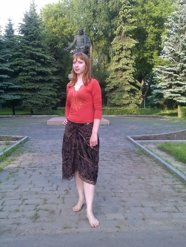 http://sd.uploads.ru/t/yUQLg.jpg