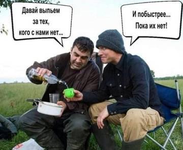 http://sd.uploads.ru/t/yUQlY.jpg