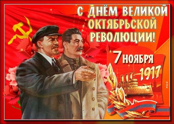http://sd.uploads.ru/t/yUgeO.jpg
