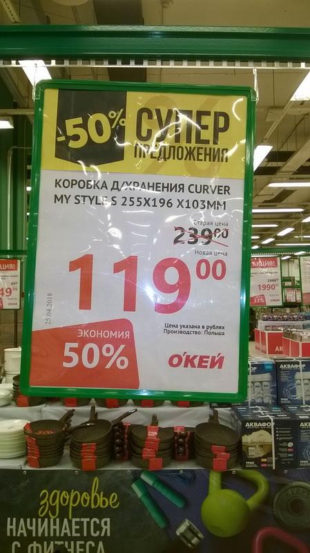 http://sd.uploads.ru/t/yanx1.jpg