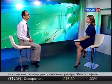 http://sd.uploads.ru/t/yazcG.jpg