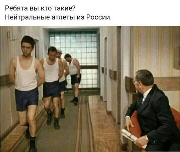 http://sd.uploads.ru/t/ydclg.jpg