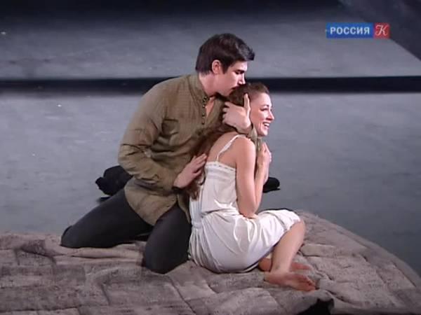 http://sd.uploads.ru/t/yevz3.jpg