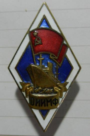 http://sd.uploads.ru/t/yfxko.jpg