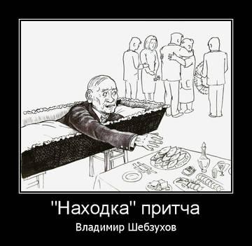 http://sd.uploads.ru/t/ygh0u.jpg