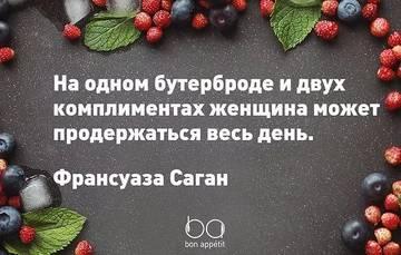 http://sd.uploads.ru/t/ynK5b.jpg