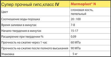 http://sd.uploads.ru/t/ypvum.jpg