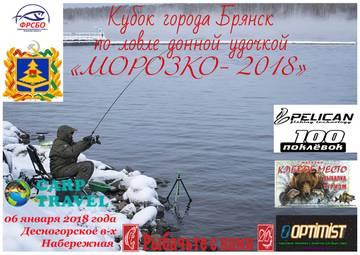 http://sd.uploads.ru/t/yw2P4.jpg