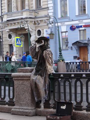 http://sd.uploads.ru/t/z1u75.jpg