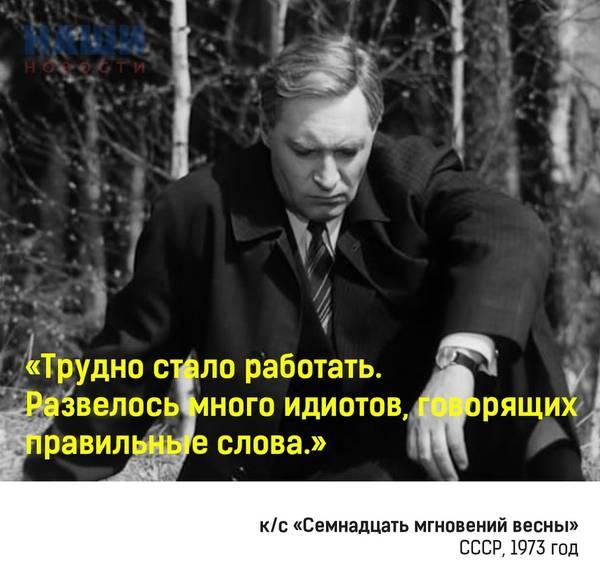 http://sd.uploads.ru/t/z3vdc.jpg