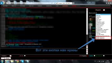 http://sd.uploads.ru/t/z5m4C.png