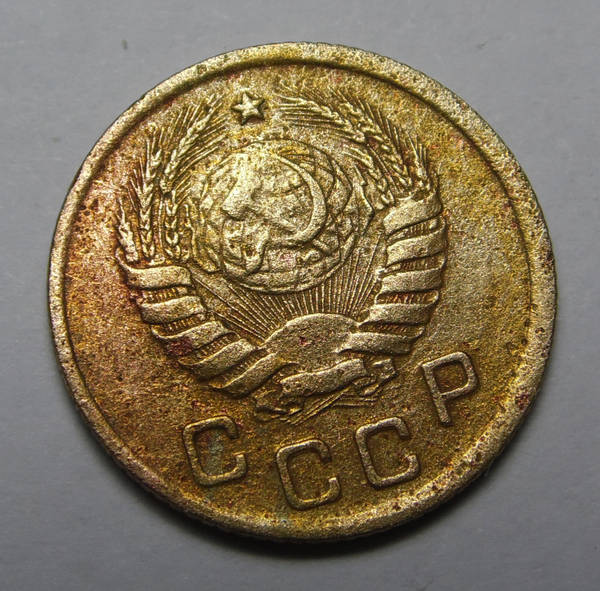 http://sd.uploads.ru/t/z619U.jpg