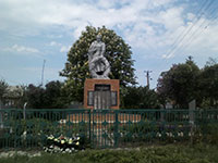 http://sd.uploads.ru/t/z7SXi.jpg