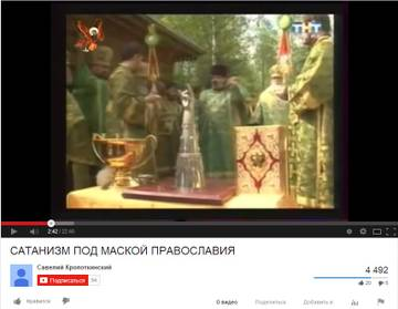 http://sd.uploads.ru/t/z9tIF.jpg