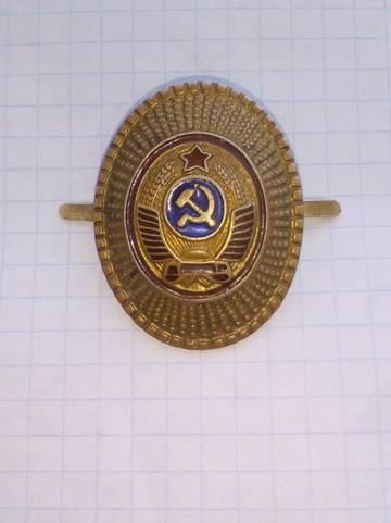 http://sd.uploads.ru/t/zAS84.jpg