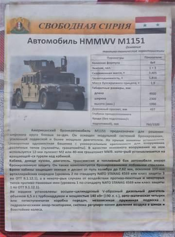 http://sd.uploads.ru/t/zAYR7.jpg