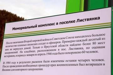 http://sd.uploads.ru/t/zDO63.jpg
