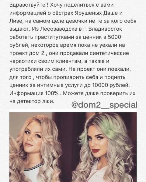 http://sd.uploads.ru/t/zGoNw.jpg