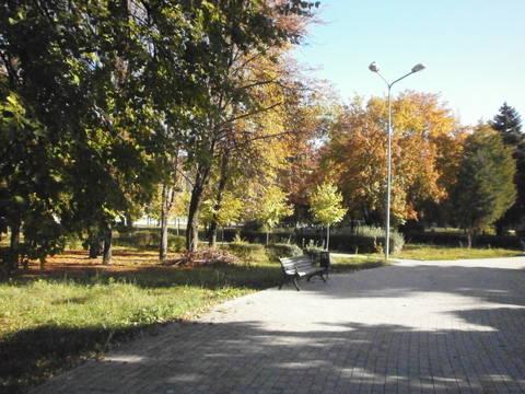 http://sd.uploads.ru/t/zHc5e.jpg